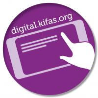 digital.kifas.org