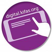 digital.kifas.org